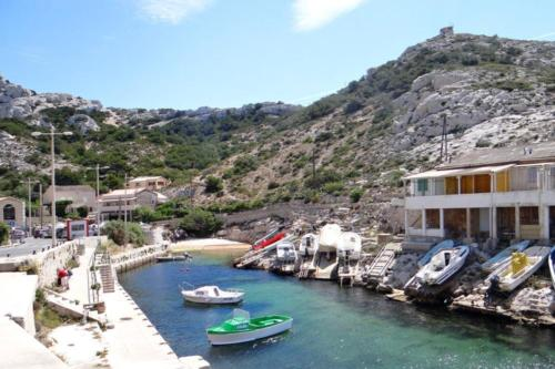 Callelongue (Marseille) (14042466487)-min