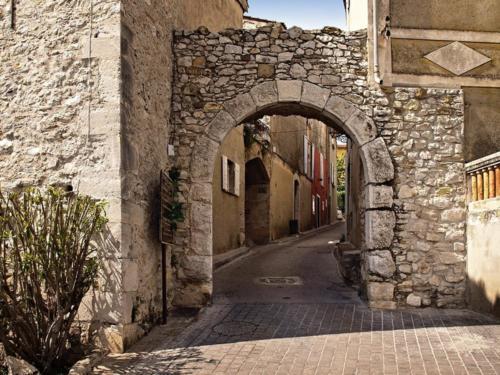Le Castellet-porte-min